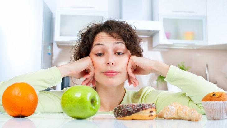 Nutrizione: rimettersi in forma dopo natale, come fare?